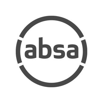 ABSA – 1