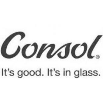 Consol