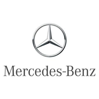 Mercedez-Benz