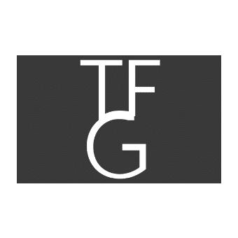 TFG-Foshini