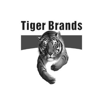 Tiger Brands – 1